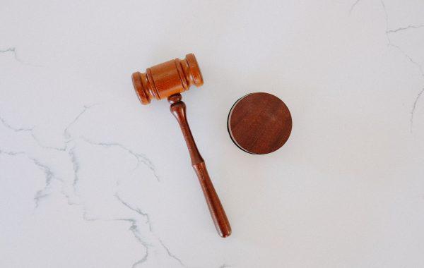 legal image 2