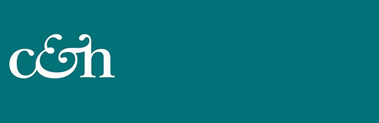 Collins & Hoy Solicitors