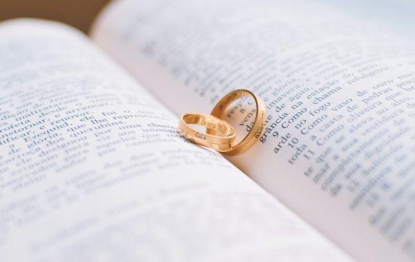 Divorce Settlement